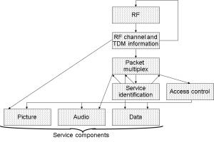 MAC_reference_model