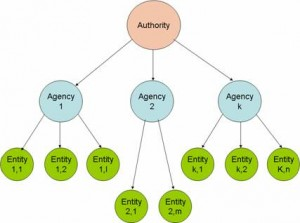 authority_agency_hierarchy