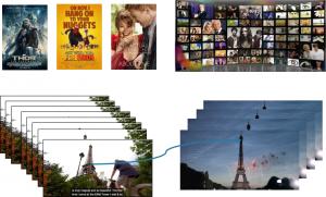 video_linking