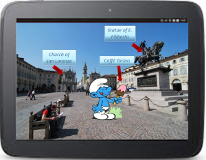 AR_on_tablet