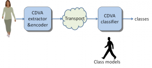 cdva-classification